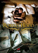 Robins_hood_dvd_xl_1