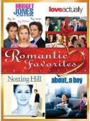 Romantic_comedy_4_xl_1