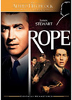 Rope_hitchcock_dvd_l_1