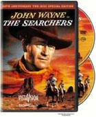 Searchers_2_disc_wayne_xl