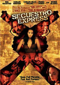 Secuestro_express_dvd_xl_1