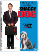 Shaggy_dog_2006_tim_allen_x_1