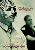 Shakespeare_behind_bars_xl