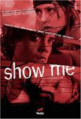 Show_me_dvd_xl