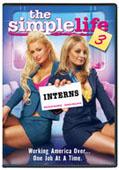 Simple_life_3_interns_xl