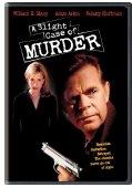 Slight_case_murder_dvd