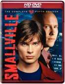 Smallville_5_dvd_xl