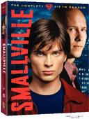 Smallville_season_five_xl_1