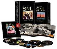 Snl_season_one_open_xl