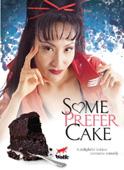 Some_prefer_cake_dvd_xl_1