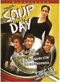Soup of the Day DVD