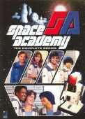 Space_academy_dvd_xl