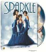 Sparkle_dvd_xl