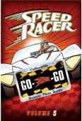 Speed_racer_volume_5_xl