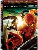 Spider-Man 2.1: Extended Cut