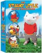 Stuart_little_collection_xl_1