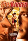 Sun Kissed DVD