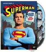 Superman_adventures_2_dvd_x