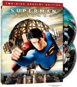 Superman_returns_dvd_2_dvd_xl