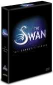 Swan_dvd_xl