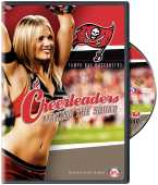 Tampa_bay_buccaneers_xl