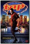 Tap_gregory_hines_dvd_xl_1