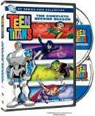 Teen_titans_season_2_xl
