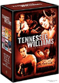 Tennessee_williams_dvd_xl