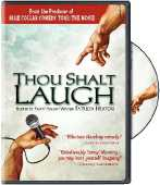 Thou_shalt_laugh_dvd_xl
