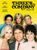 Threes_company_season_6_xl