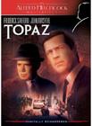 Topaz_hitchcock_dvd_l