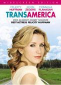 Transamerica_dvd_xl_huffman_1