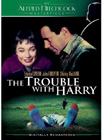 Trouble_harry_hitchcock_l