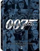 Ultimate_james_bond_2_xl