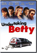 Undertaking_betty_dvd_xl