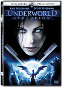 Underworld_evolution_dvd_xl