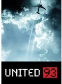 United_93_dvd_xl