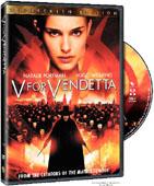 V_vendetta_dvd_portman_xl