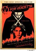 V_vendetta_dvd_special_xl