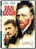 Van_gogh_dvd_xl_1
