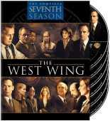 West_wing_seventh_season