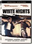 White_nights_dvd_xl