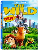 Wild_disney_dvd_xl