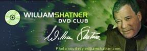 William_shatner_dvd_club_3
