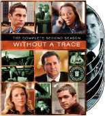 Without_trace_2_dvd_xl