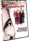 Wordplay_will_shortz_dvd_xl