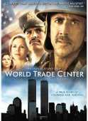World_trade_center_dvd_xl