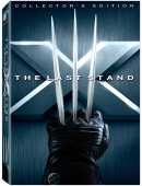 X_men_last_stand_collect_xl_1