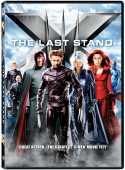 X_men_last_stand_dvd_xl