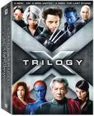 X_men_trilogy_dvd_xl